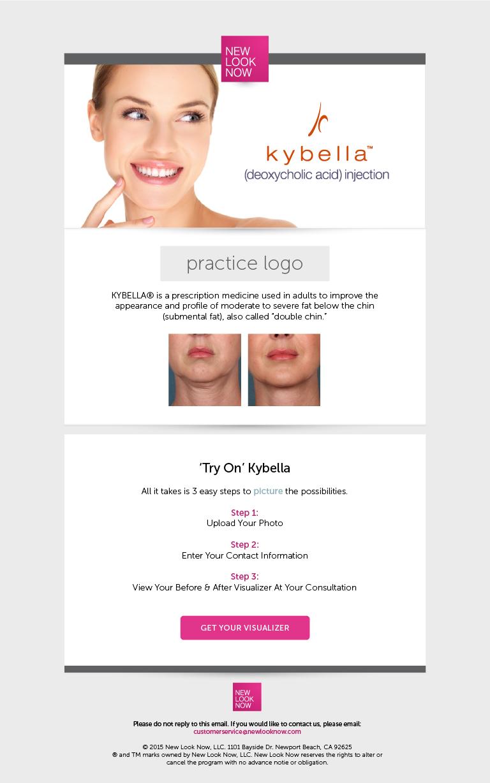 kybella email-06.jpg
