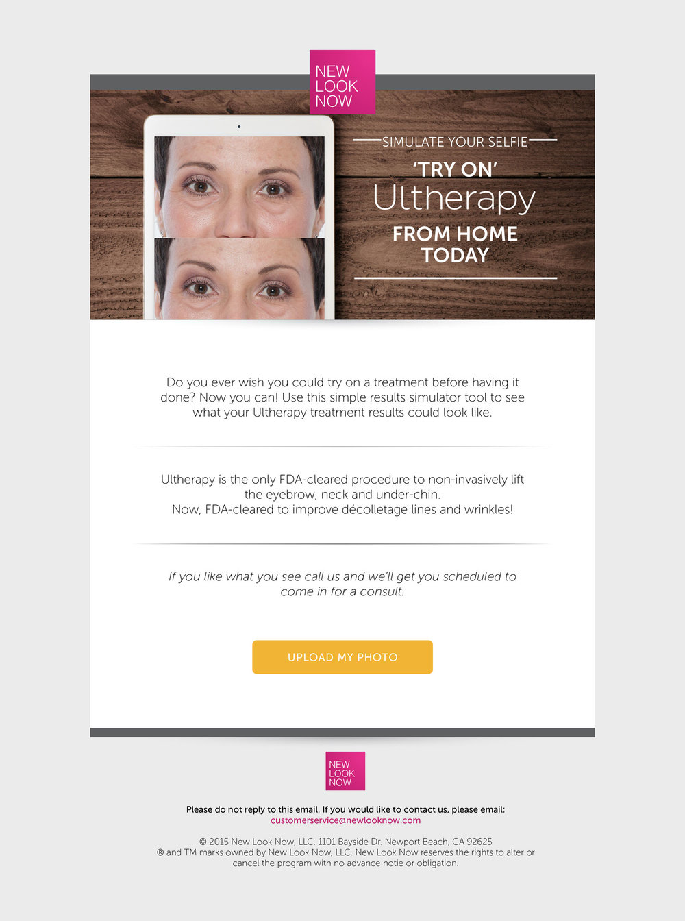 ultherapy-consumer-email.jpg