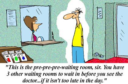 20140818204115-waitingroomcartoon.jpg