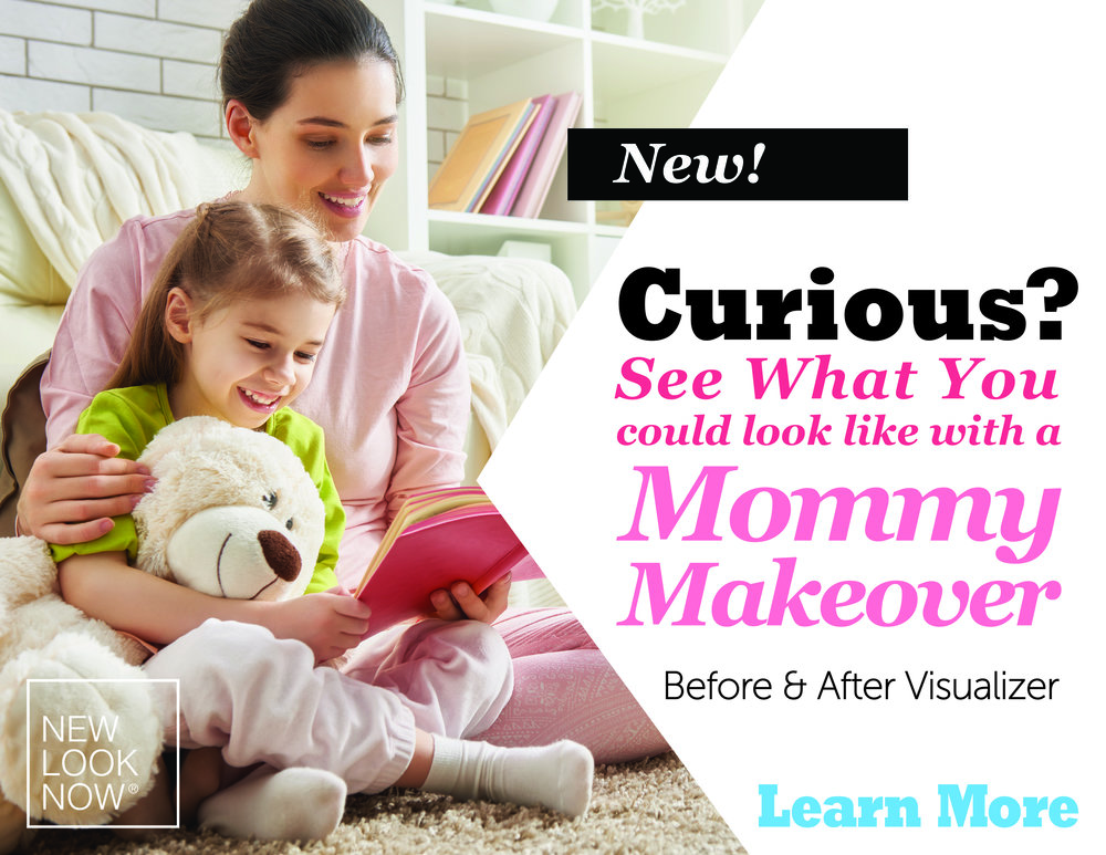 NewLookNow_Curious_MommyMakeover.jpg