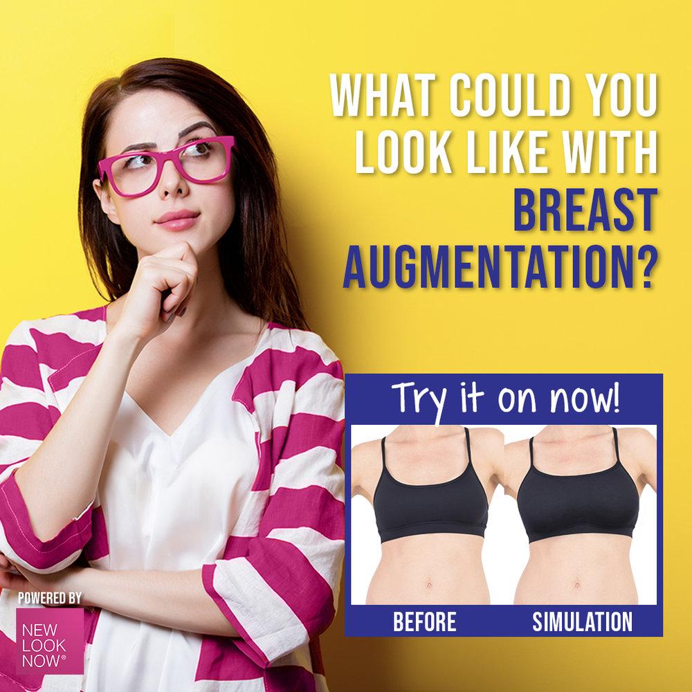 NewLookNow_1_breast_augmentation.jpg