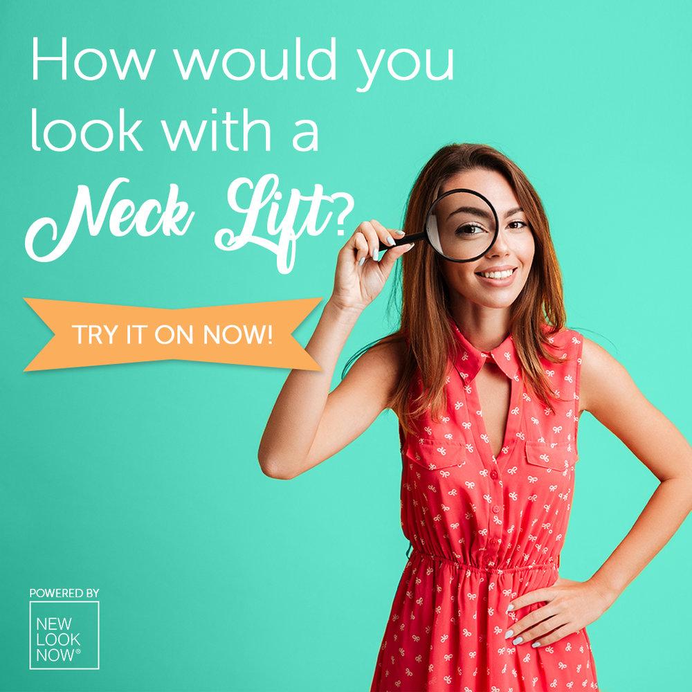 NewLookNow_2_Neck_Lift.jpg