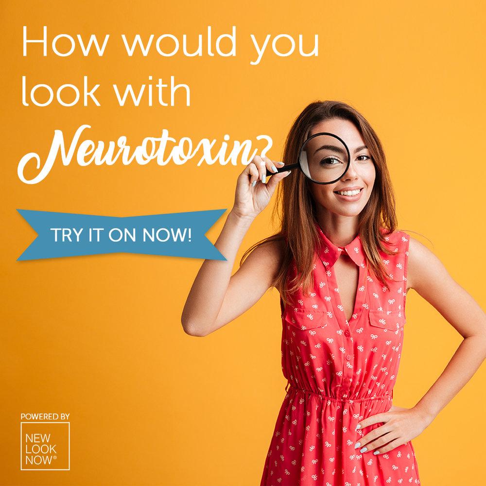 NewLookNow_2_Neurotoxin.jpg