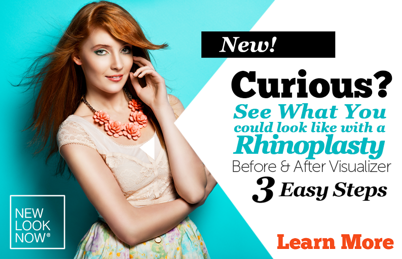 curious+banner+rhinoplasty.png