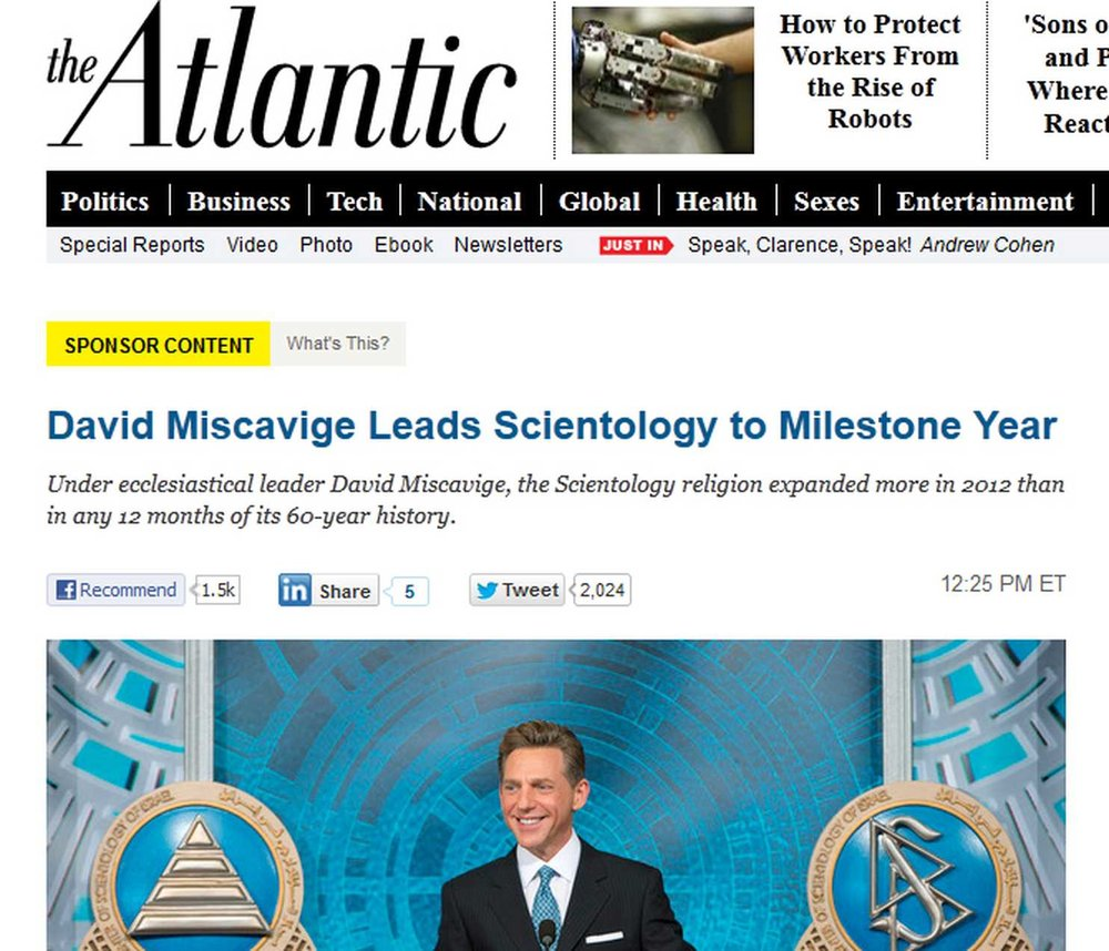 http://www.theatlantic.com/national/archive/2013/01/the-scientology-ad/267198/