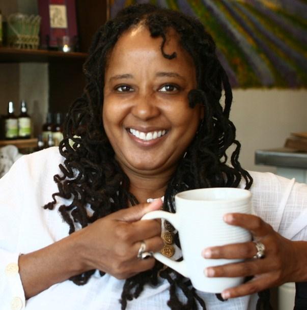 Vanessa Jackson      CEO      Healing Circles     Atlanta, GA