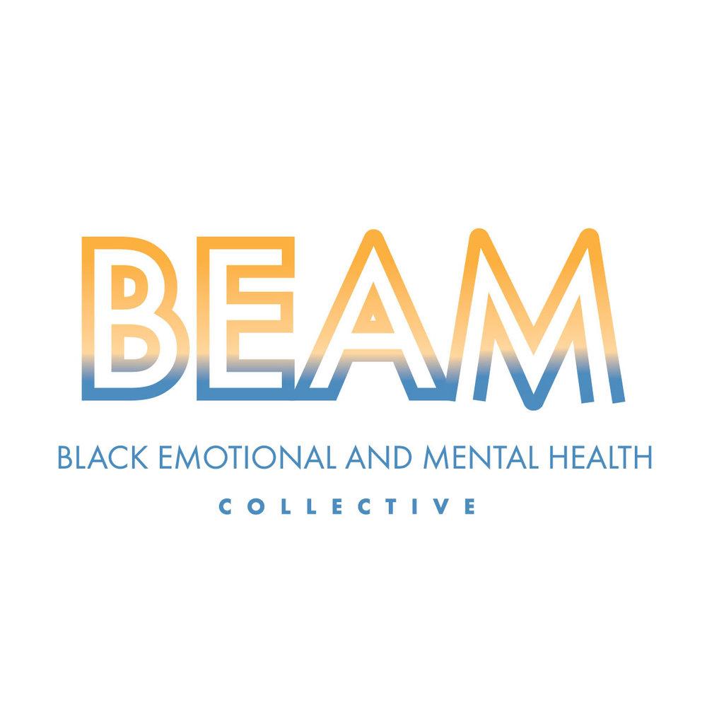 BEAM_logo_onwhite_square.jpg