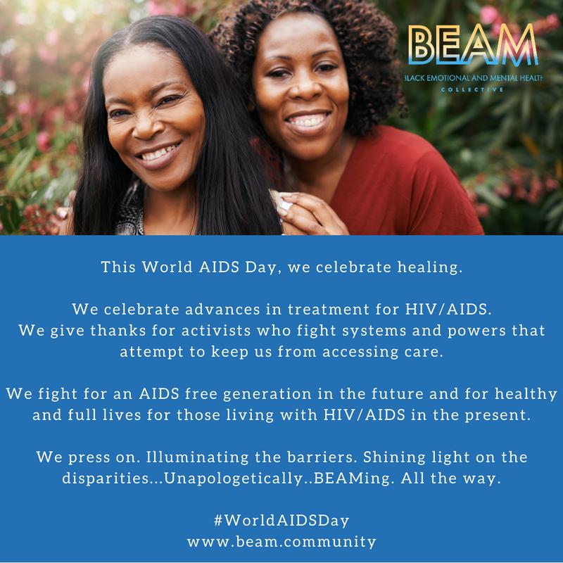 WAIDS 1 (1).png