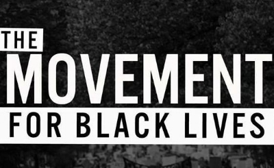 the_movement_for_black_lives_2_1.jpg