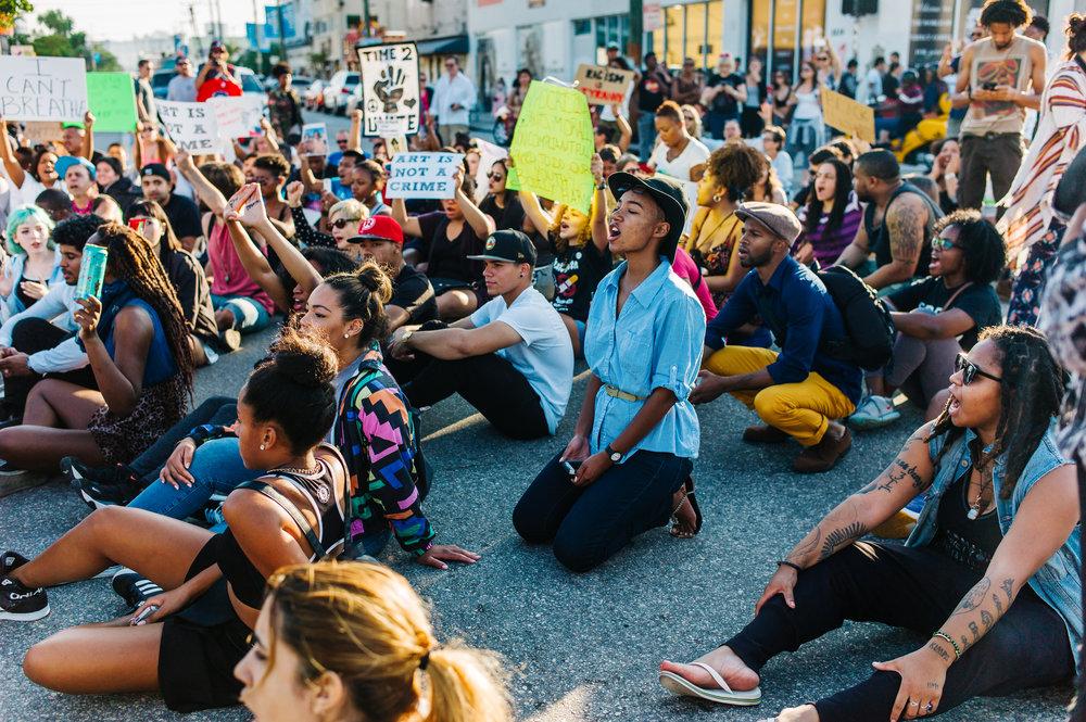 Protestors.jpg