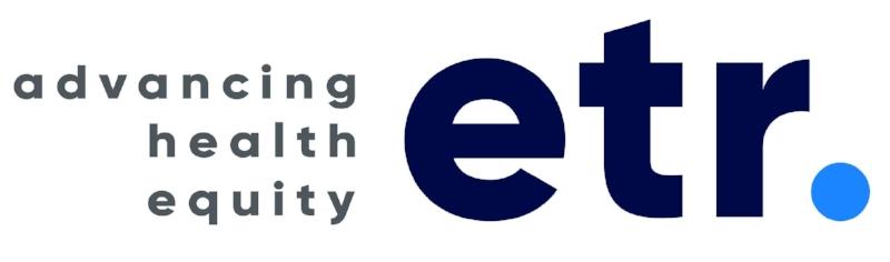 ETR_Logo_print_color_w_Tagline.jpg
