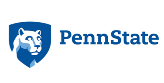 temp-penn-state.png