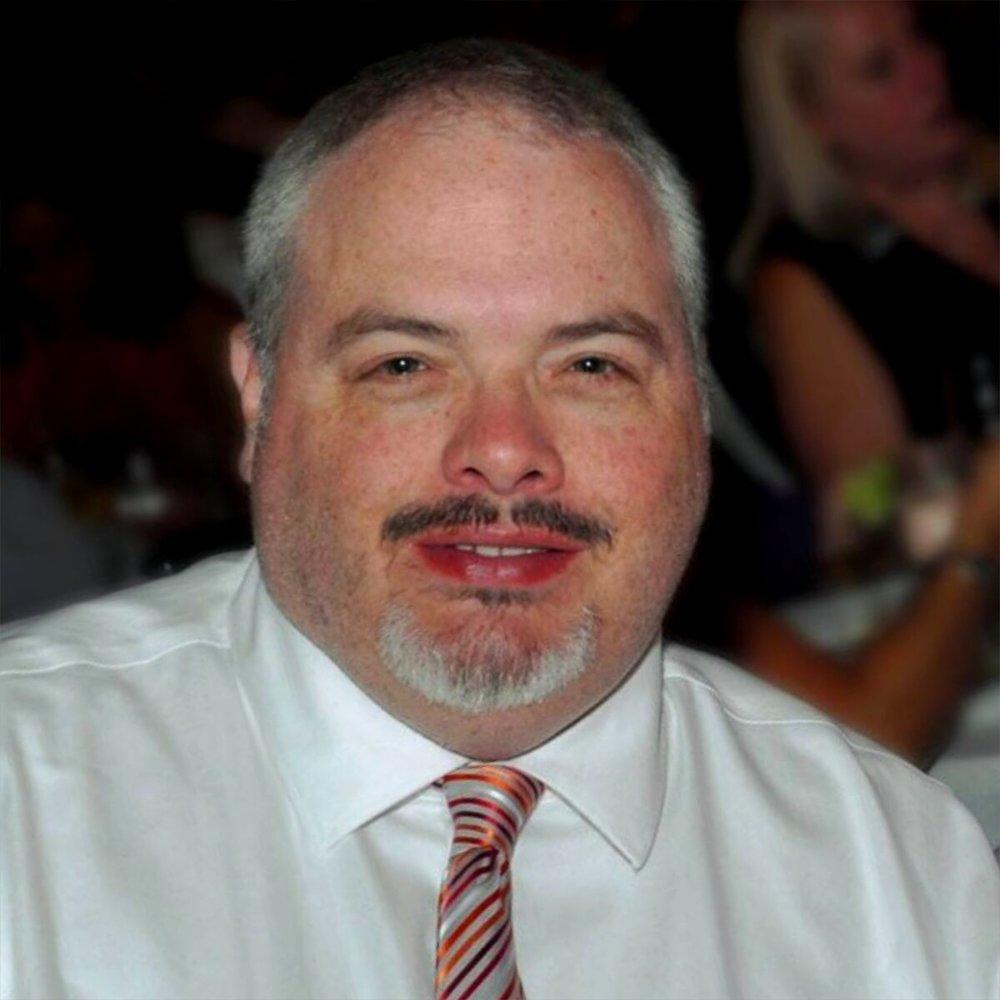 Dennis Delaney.JPG