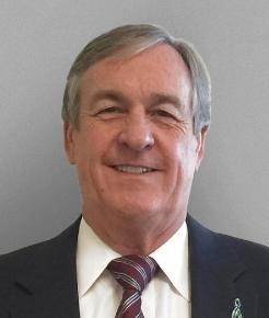 Chuck Reedstrom CAPP.JPG