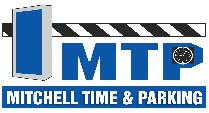 MTP_Logo_2015_web.jpg
