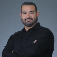 Jacob Gonzalez, P.E.