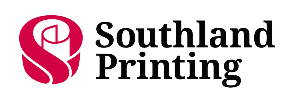 southland_logo_horizontal__USE-ONLY-ON-WHITE__c10-m100-y70-k0(1).png