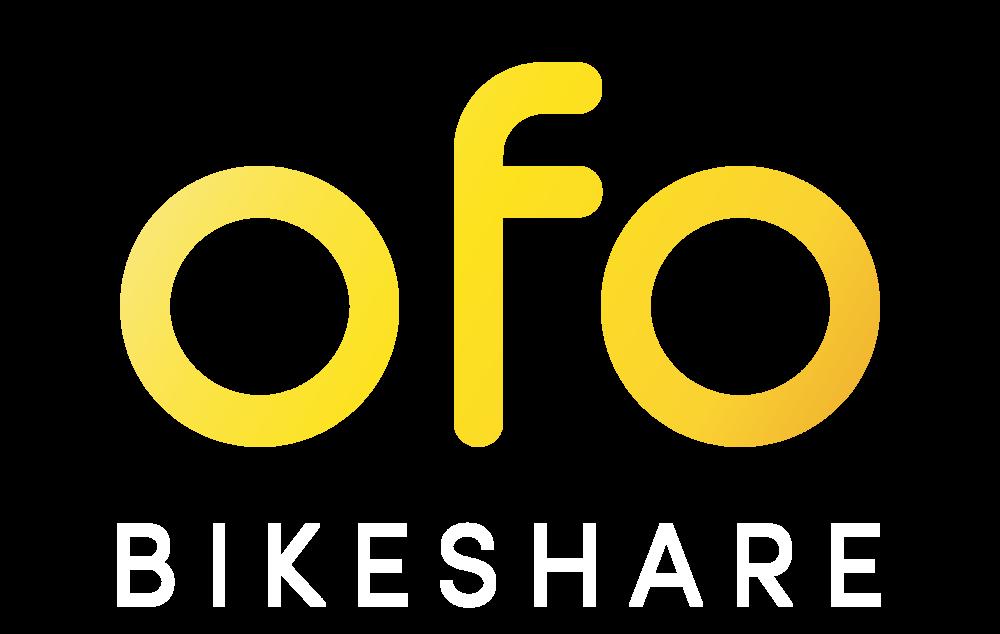 Logo yellow.png