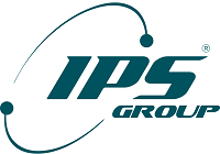 IPS Group Logo.png