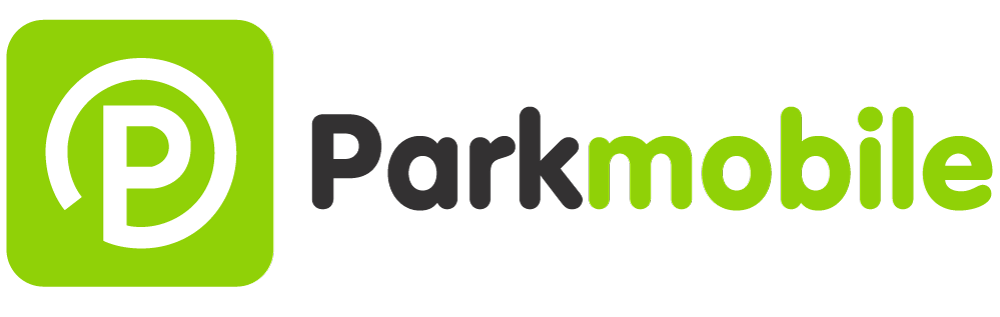 parkmobile-and-@P_0.png