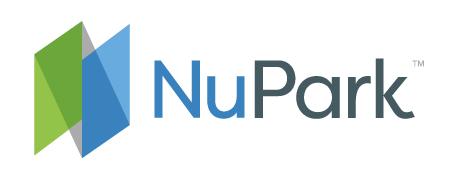 NuPark-logo-horizontal-1.jpg