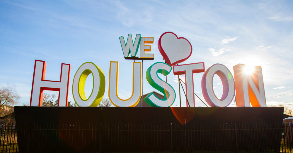 We__Heart__Houston_2_SVKLYKpq_8sqw8qrTedsqWs18q0ABlZBh_rgb_l.jpg