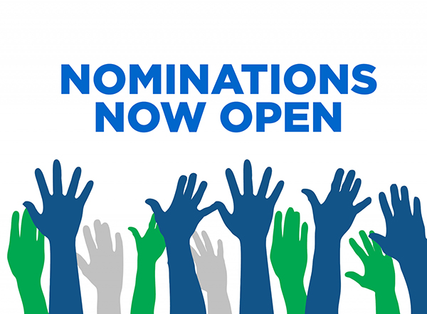 nominations-raised-hands-3.jpg
