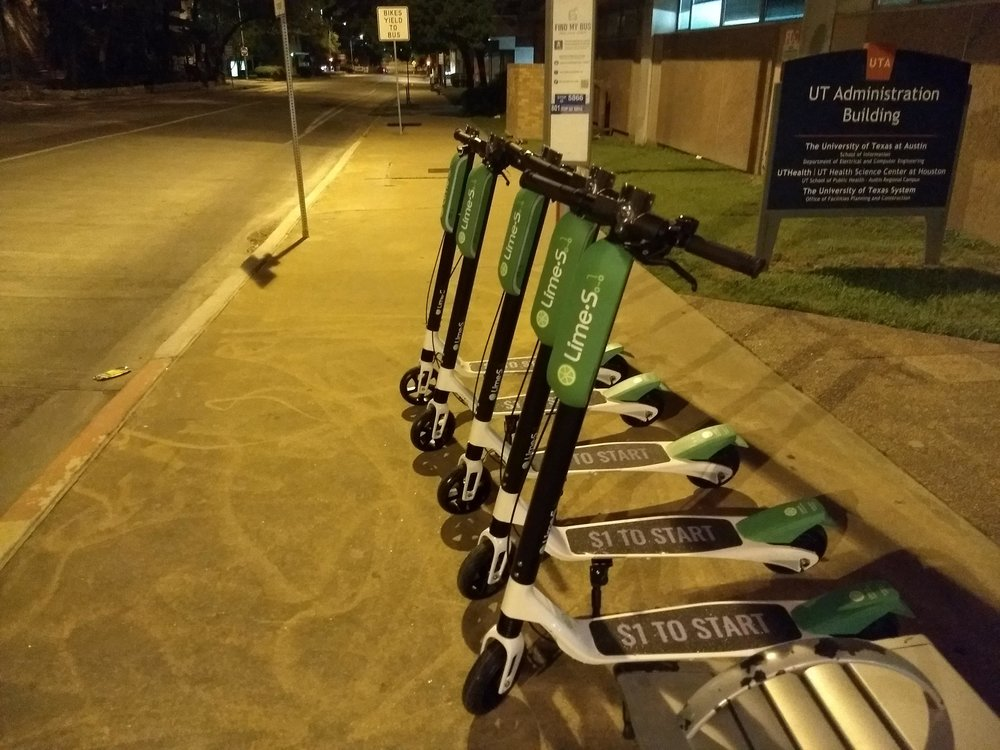 ut scooter.jpg