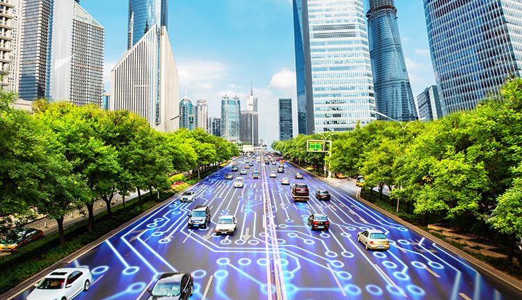 smart-cities-meeting-responsibilities-blog-inline3.jpg