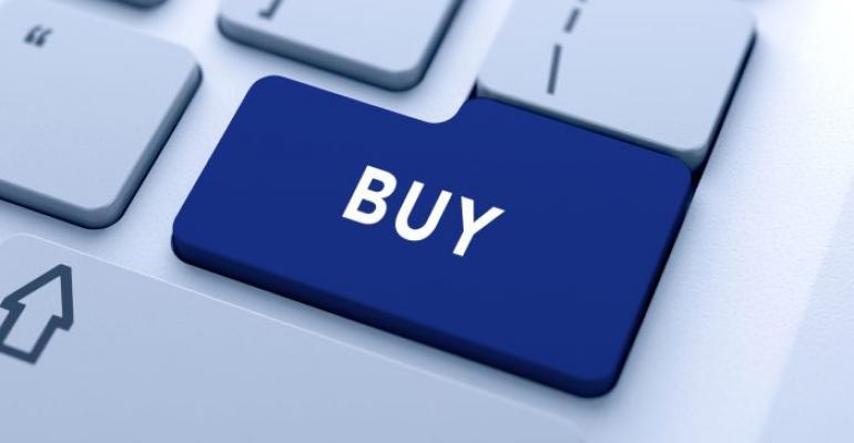 090718 Procurement buy button.jpg
