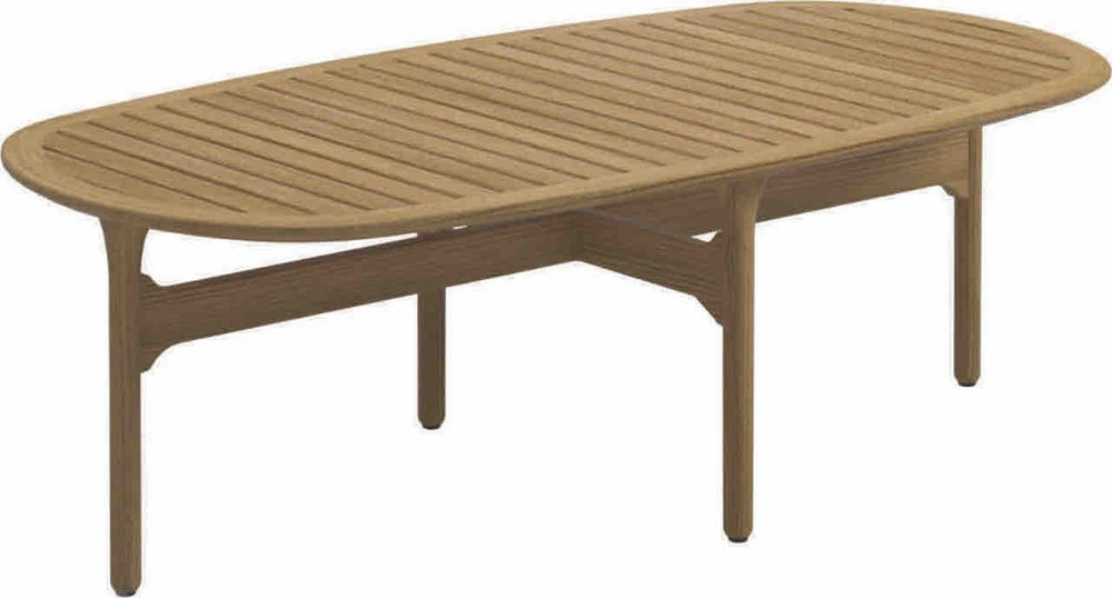 Gloster Bay Coffee Table