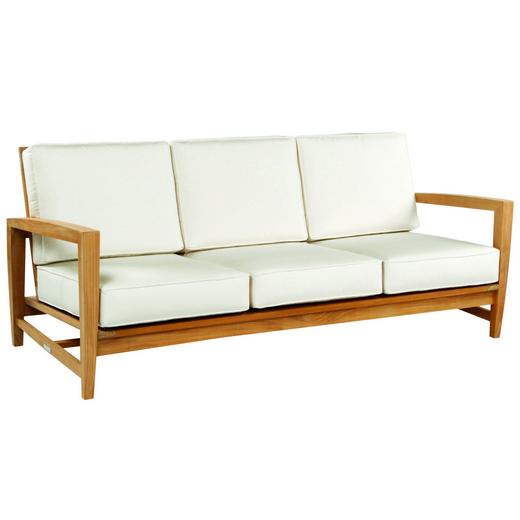 amalfi_3seat_sofa.jpeg