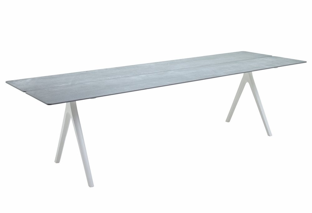 Gloster Split Table