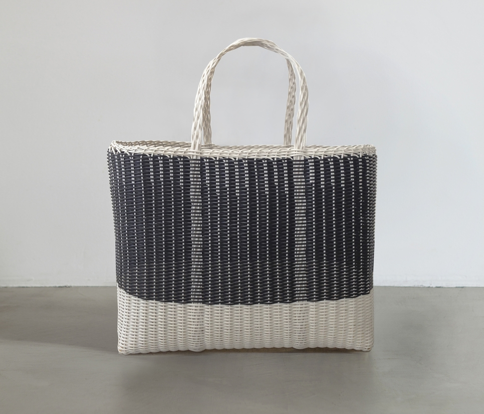 Palorosa Project Bicolor Bag