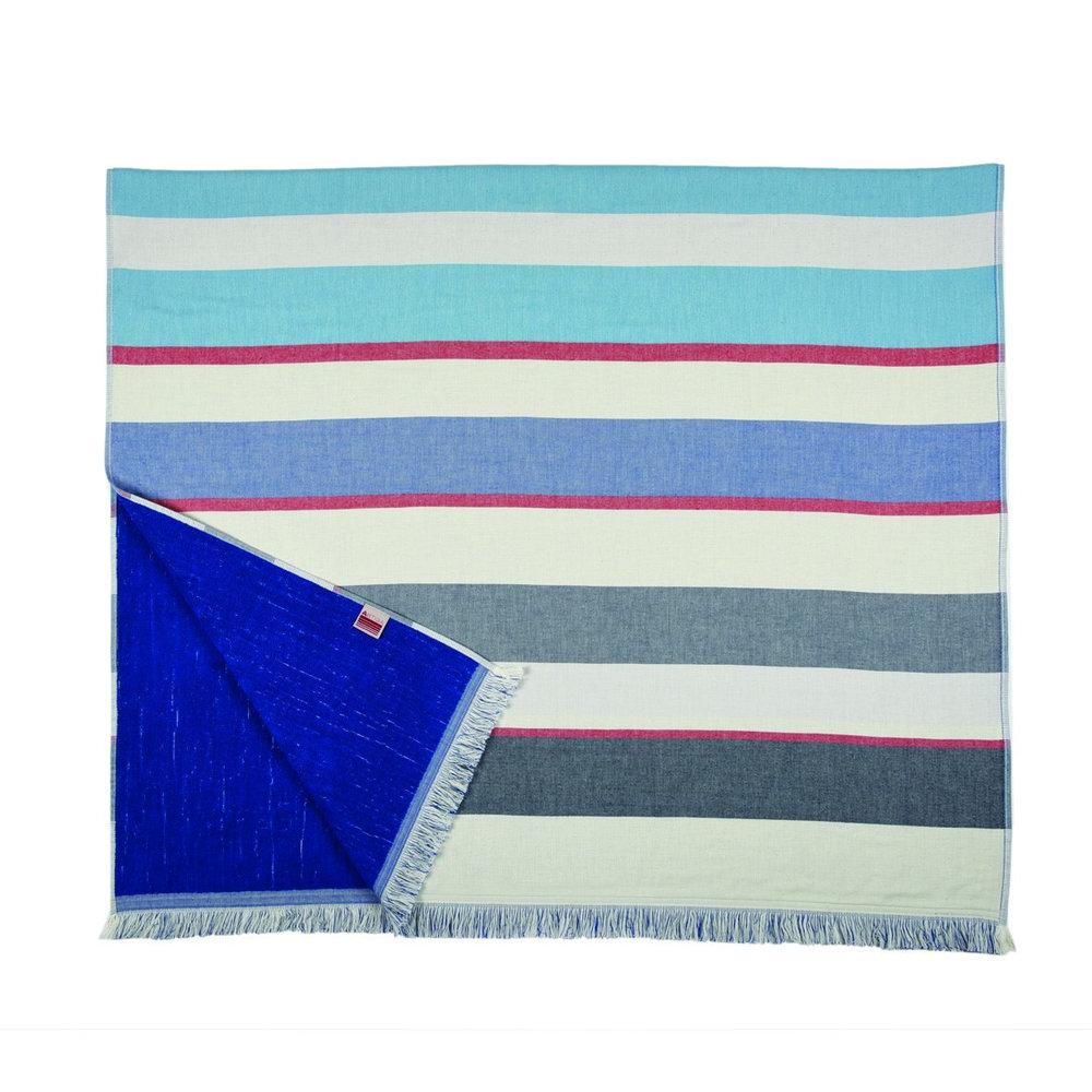 Artiga Beach Blanket