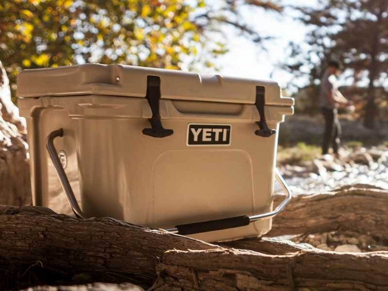Why-YETI-Coolers-are-the-Best-Coolers-Waldorf-MD-Tri-County-Hearth-and-Patio-Center.jpg