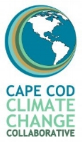Cape Cod Climate Change Collaborative -