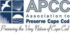 apcc-moblie.png