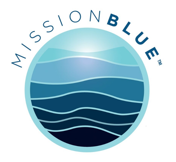 We are proud to be a part of the Sylvia Earle Alliance and Mission Blue.