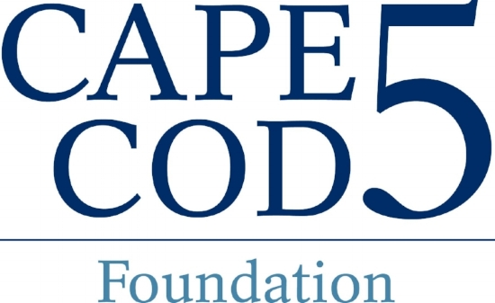 2018 Cape Cod Summer Workshop Sponsor