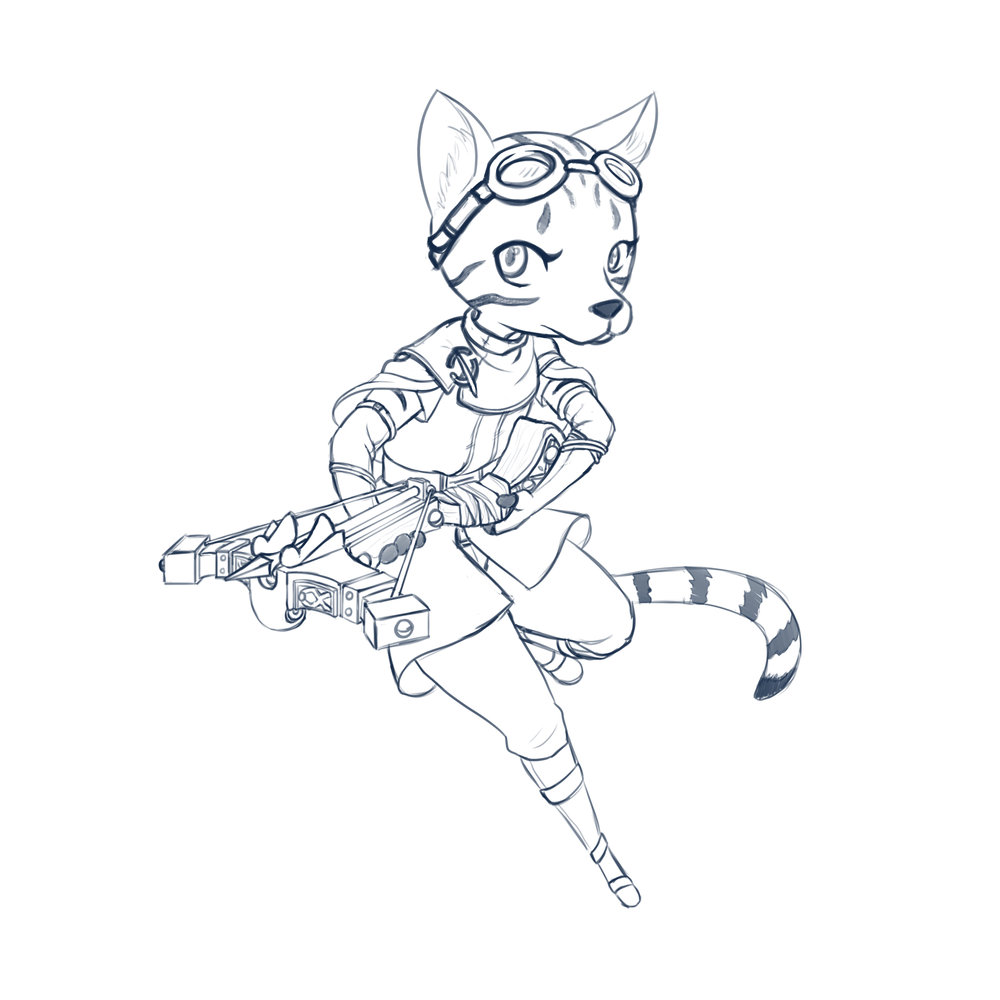 421_PRPG_Ranger.jpg