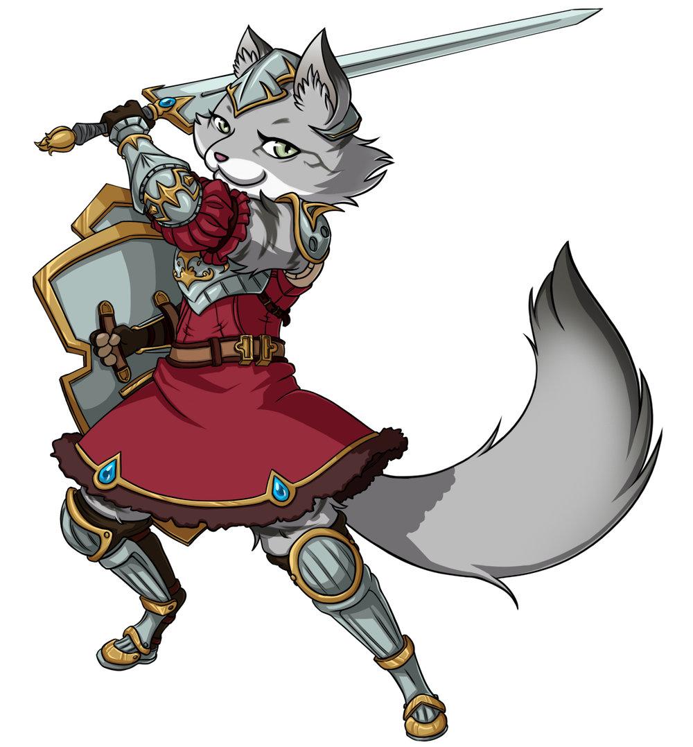 Warrior_Cat.jpg