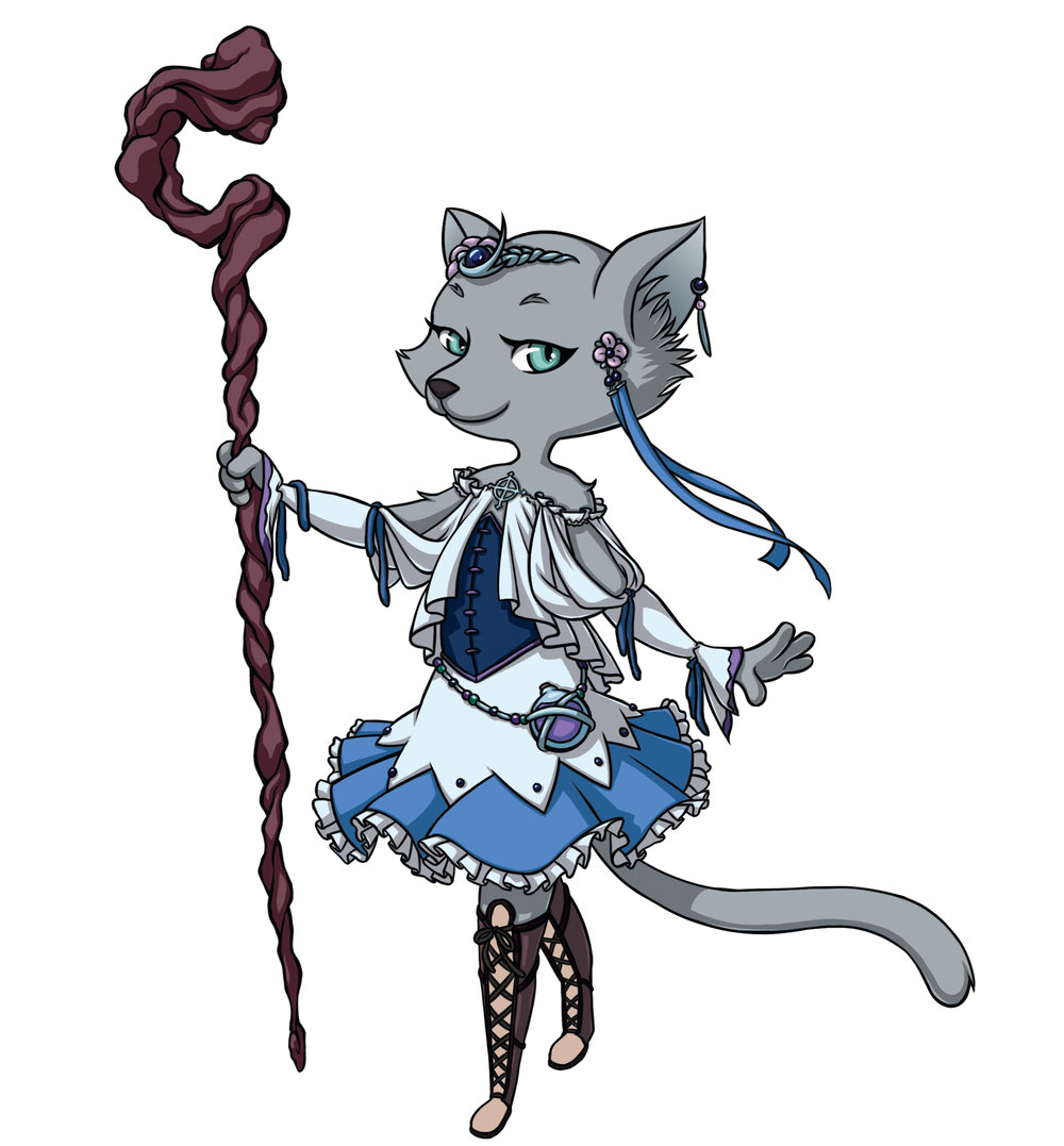 WhiteMage_Cat.jpg