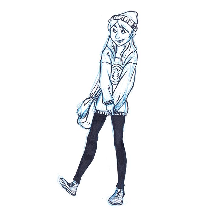 Girl_lookingLeft_5x7.jpg