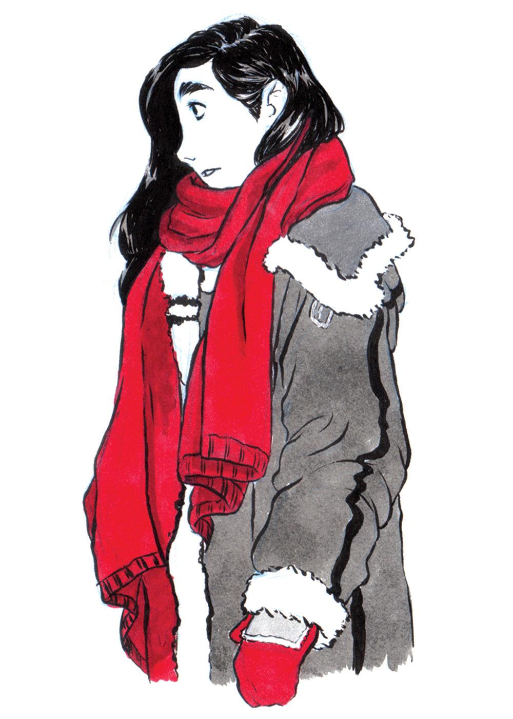 Girl_RedScarf_5x7.jpg