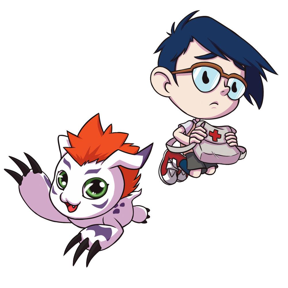 Digimon_Sticker_02.jpg