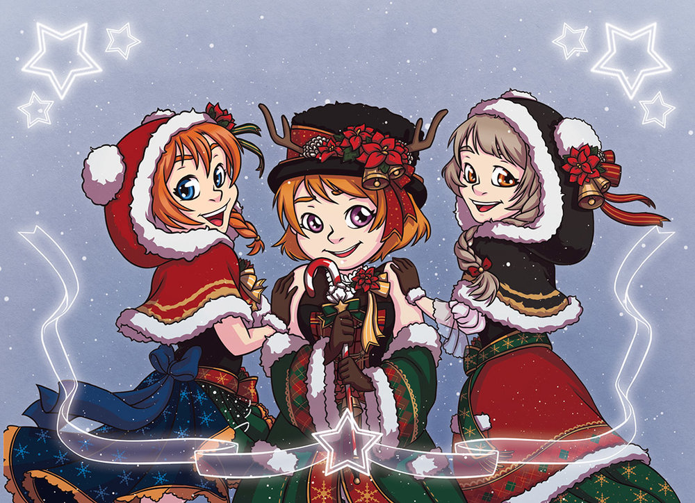 LLChristmas_Printemps_BG_Final.jpg
