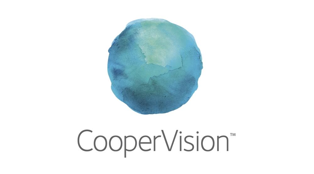 Coopervision-logo1000.jpg