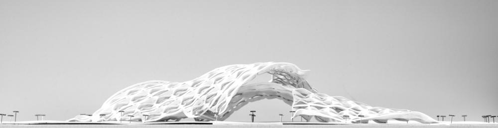 Model     Foam Sheets