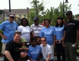 outreach ministry at Washington Beech Street Public Housing Roslindale.jpg